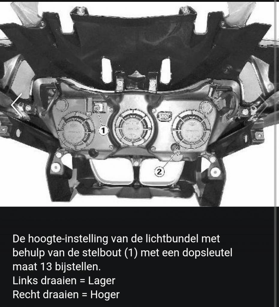 bmw-r1200rt-koplamp-afstellen